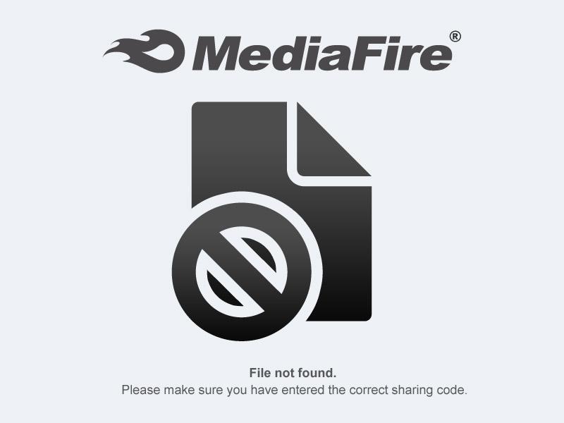 img3.mediafire.com